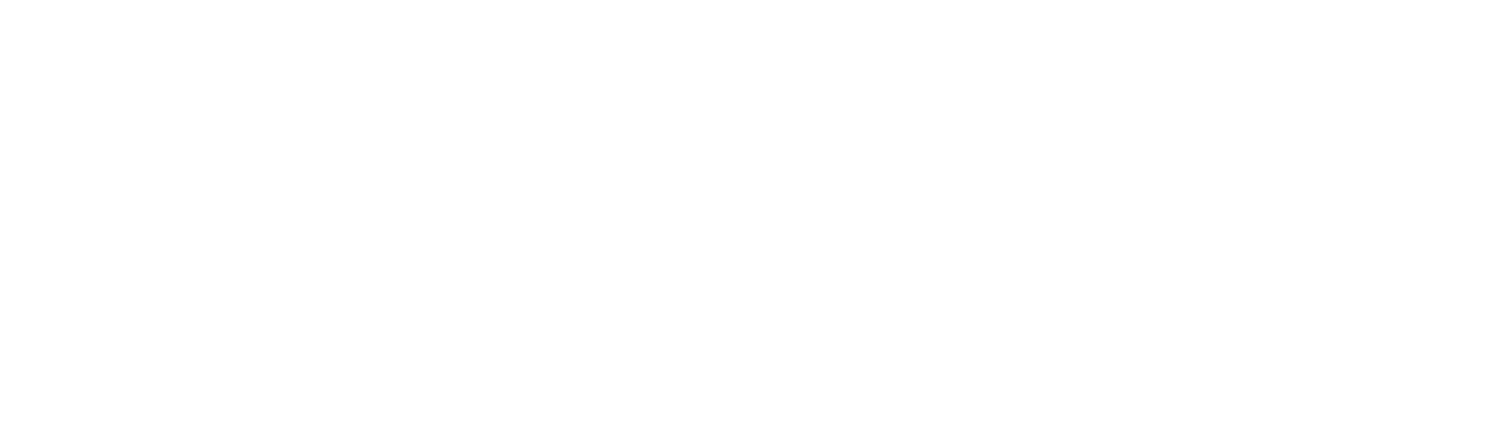DIVISION 1 PERSONAL & SPORTS FITNESS TRAINING