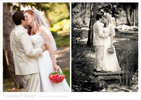 20120803-LanghoffDesignSpotlight-weddinghighlight14.jpg