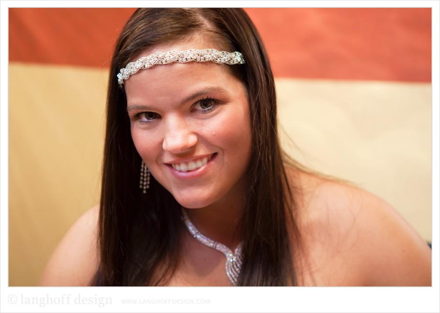 20121013-LanghoffDesignSpotlight-weddinghighlight4.jpg
