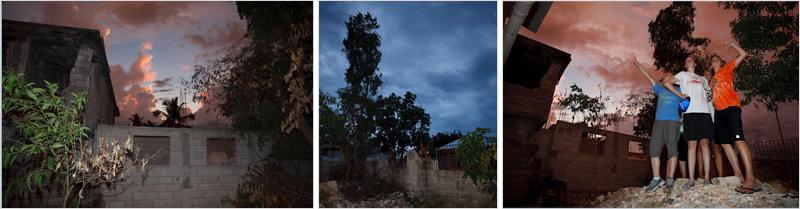 2011-09-21_Haiti-2.jpg