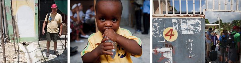 2011-09-21_Haiti-1.jpg