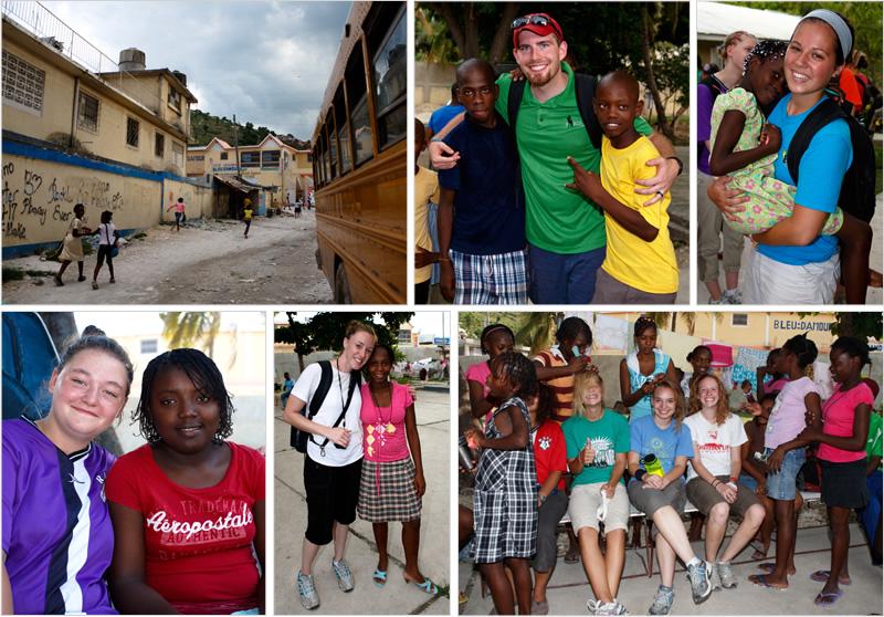2011-09-14_Haiti-3.jpg