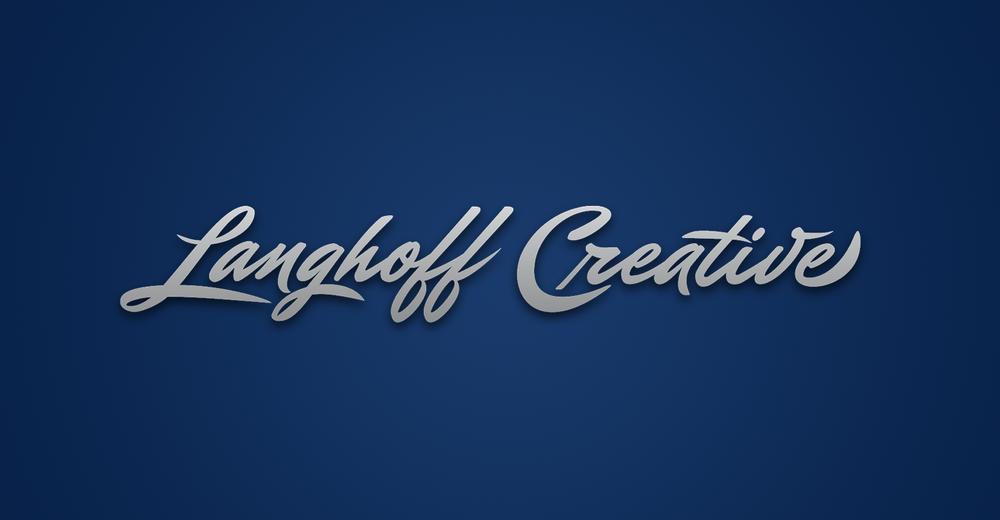Langhoff Creative