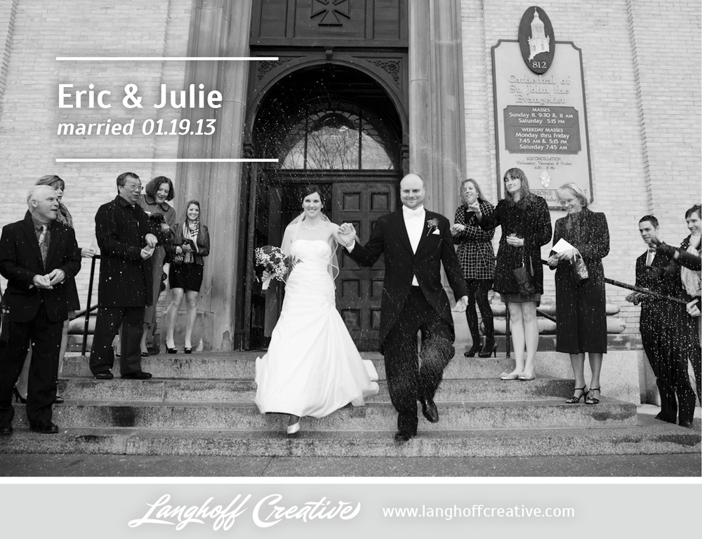 LanghoffCreative-MilwaukeeWedding-EricJulie1-photo.jpg