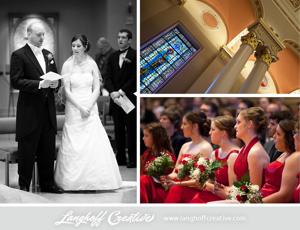 LanghoffCreative-MilwaukeeWedding-EricJulie12-photo.jpg