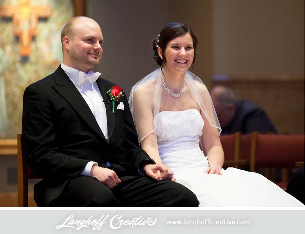 LanghoffCreative-MilwaukeeWedding-EricJulie13-photo.jpg