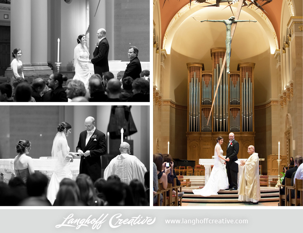 LanghoffCreative-MilwaukeeWedding-EricJulie14-photo.jpg
