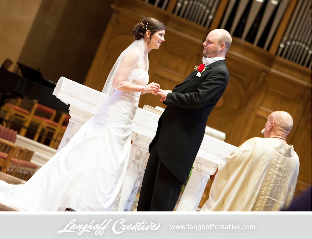 LanghoffCreative-MilwaukeeWedding-EricJulie15-photo.jpg