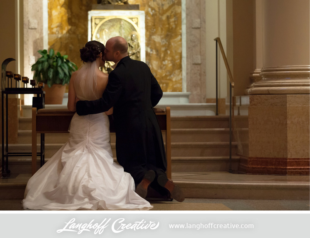 LanghoffCreative-MilwaukeeWedding-EricJulie17-photo.jpg