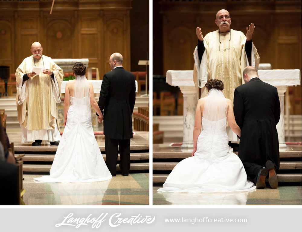 LanghoffCreative-MilwaukeeWedding-EricJulie18-photo.jpg