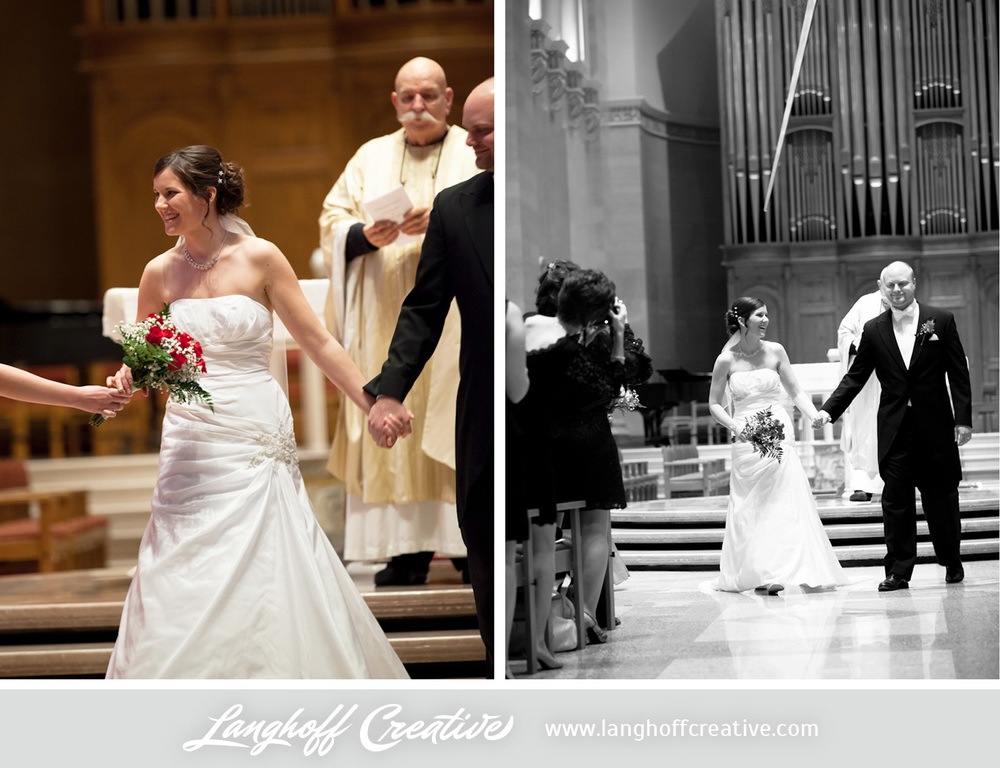 LanghoffCreative-MilwaukeeWedding-EricJulie21-photo.jpg