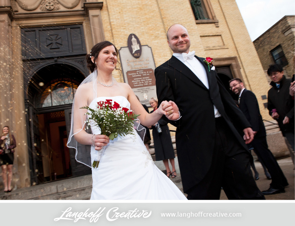 LanghoffCreative-MilwaukeeWedding-EricJulie22-photo.jpg