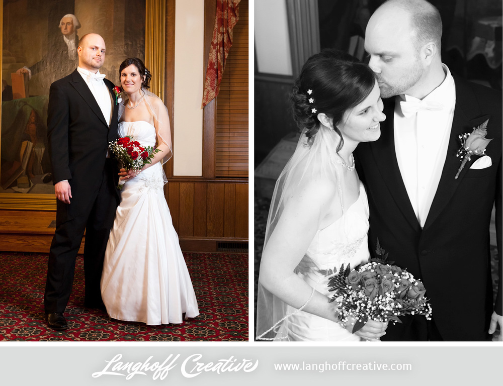LanghoffCreative-MilwaukeeWedding-EricJulie23-photo.jpg