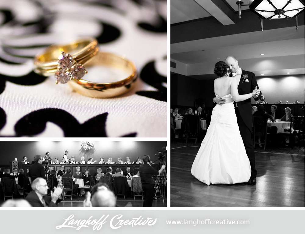 LanghoffCreative-MilwaukeeWedding-EricJulie25-photo.jpg