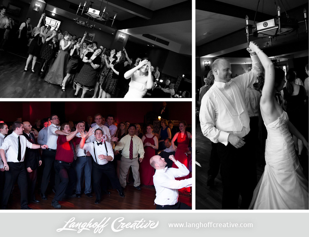 LanghoffCreative-MilwaukeeWedding-EricJulie28-photo.jpg
