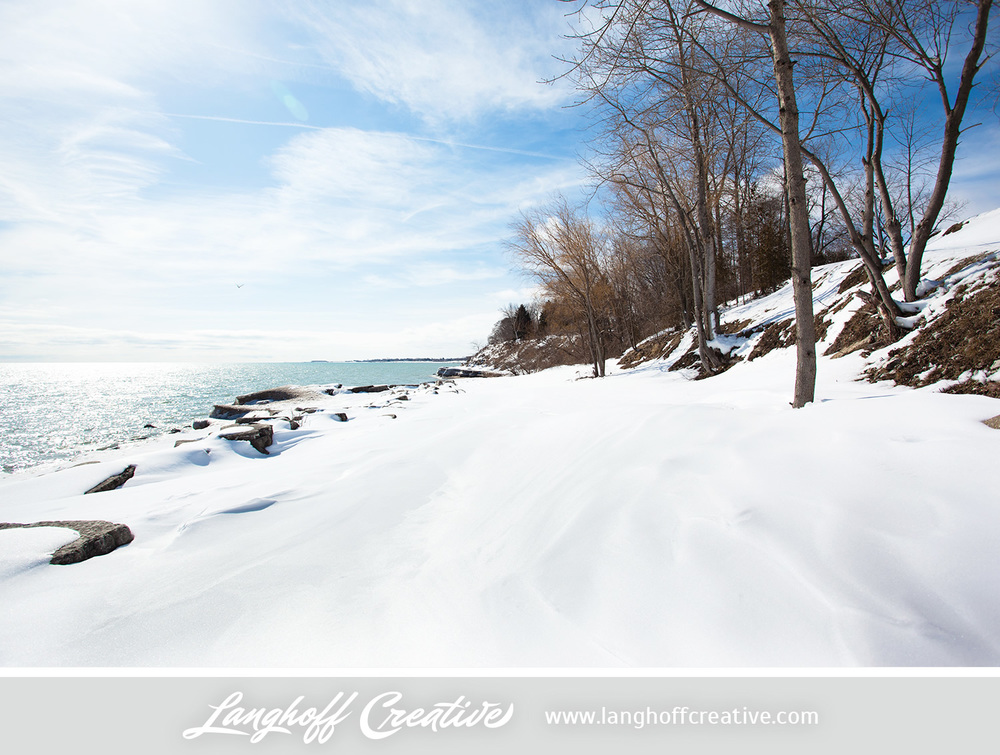 LanghoffCreative-20130308-winter20-image.jpg