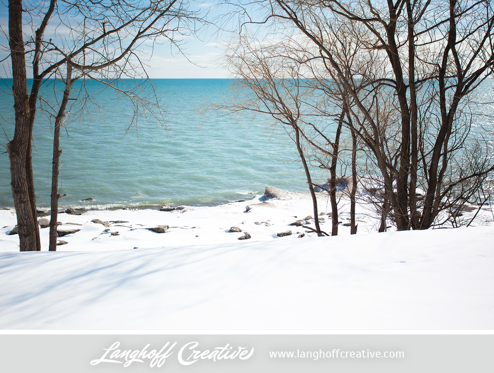 LanghoffCreative-20130308-winter18-image.jpg