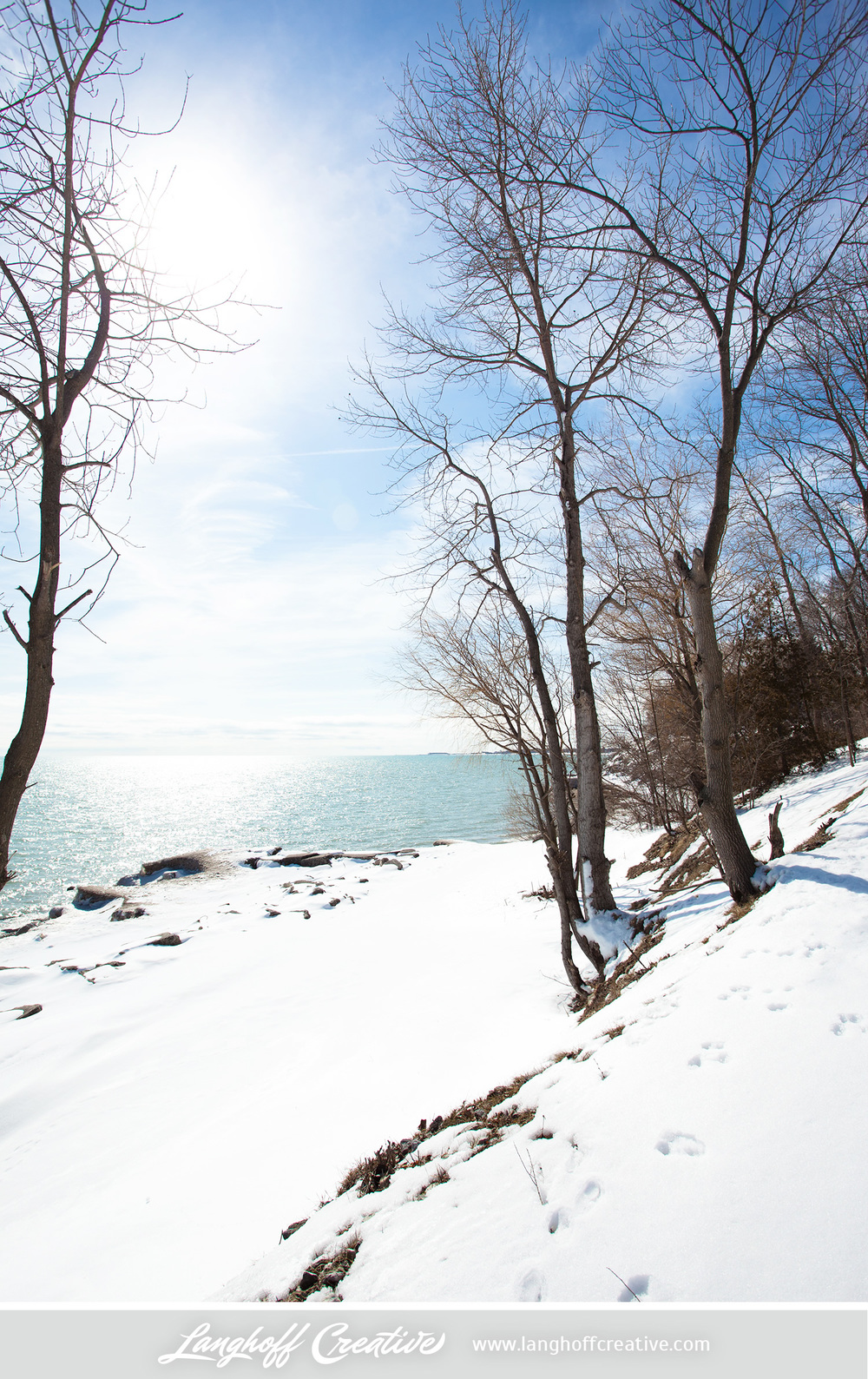 LanghoffCreative-20130308-winter19-image.jpg