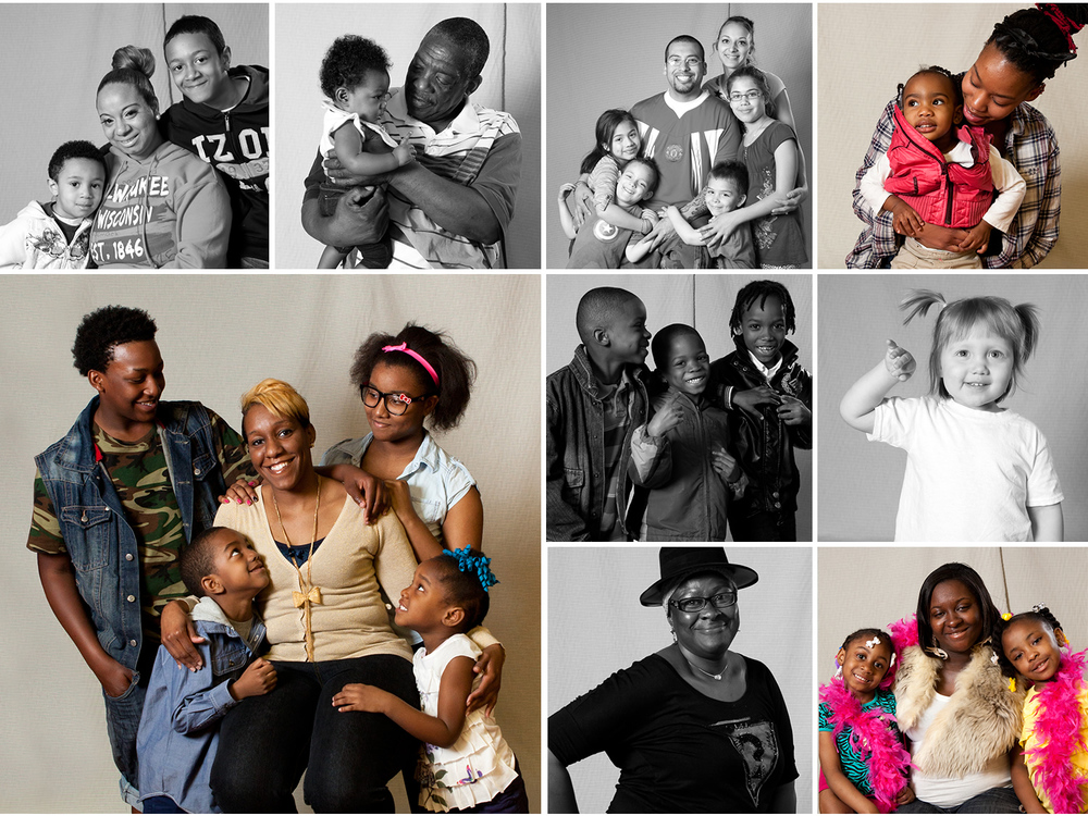 LanghoffCreative-HelpPortraitMIAD-2-image.jpg