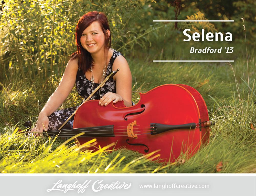 LanghoffCreative-2013KenoshaSeniorPortrait-Selena01-image.jpg