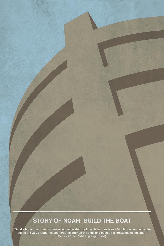 LanghoffCreative-KenoshaGraphicDesign-minimalist13-photo.jpg