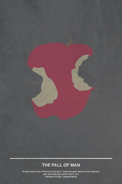 LanghoffCreative-KenoshaGraphicDesign-minimalist10-photo.jpg