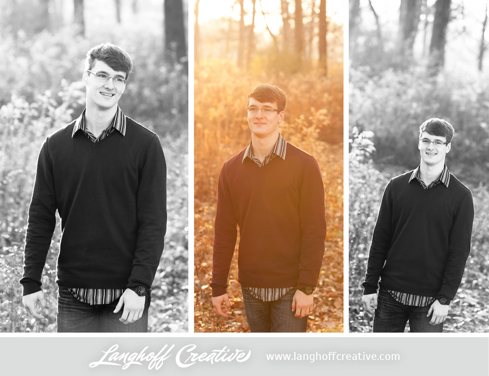 LanghoffCreative-2013RacineSeniorPortrait-Chad03-photo.jpg