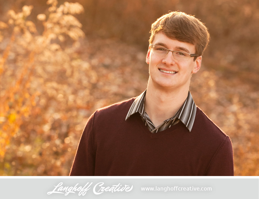 LanghoffCreative-2013RacineSeniorPortrait-Chad04-photo.jpg
