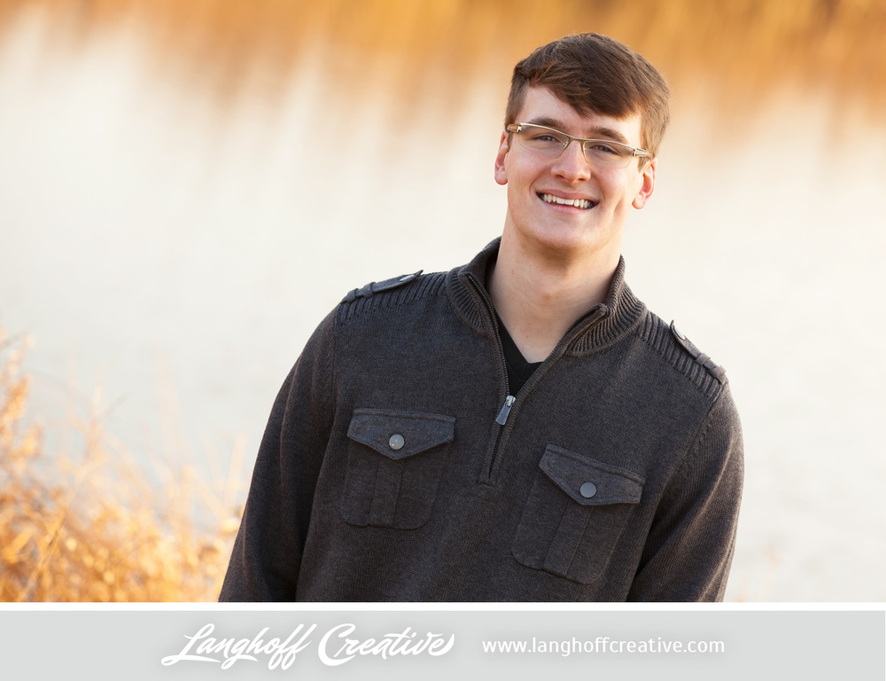 LanghoffCreative-2013RacineSeniorPortrait-Chad06-photo.jpg