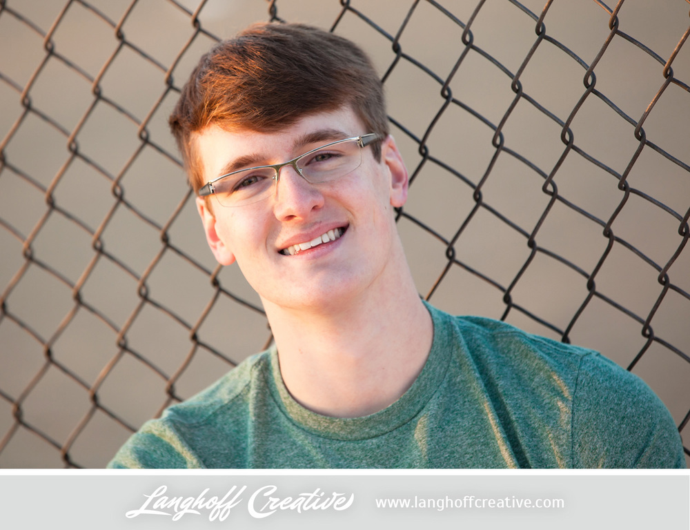LanghoffCreative-2013RacineSeniorPortrait-Chad09-photo.jpg