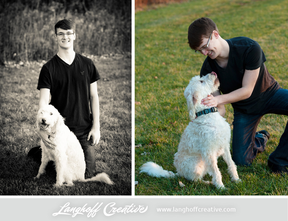 LanghoffCreative-2013RacineSeniorPortrait-Chad12-photo.jpg