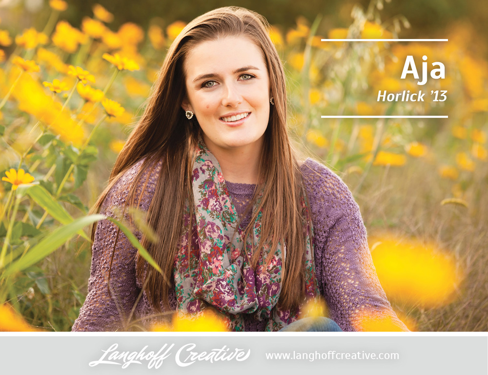 LanghoffCreative-2013RacineSeniorPortrait-Aja01-photo.jpg