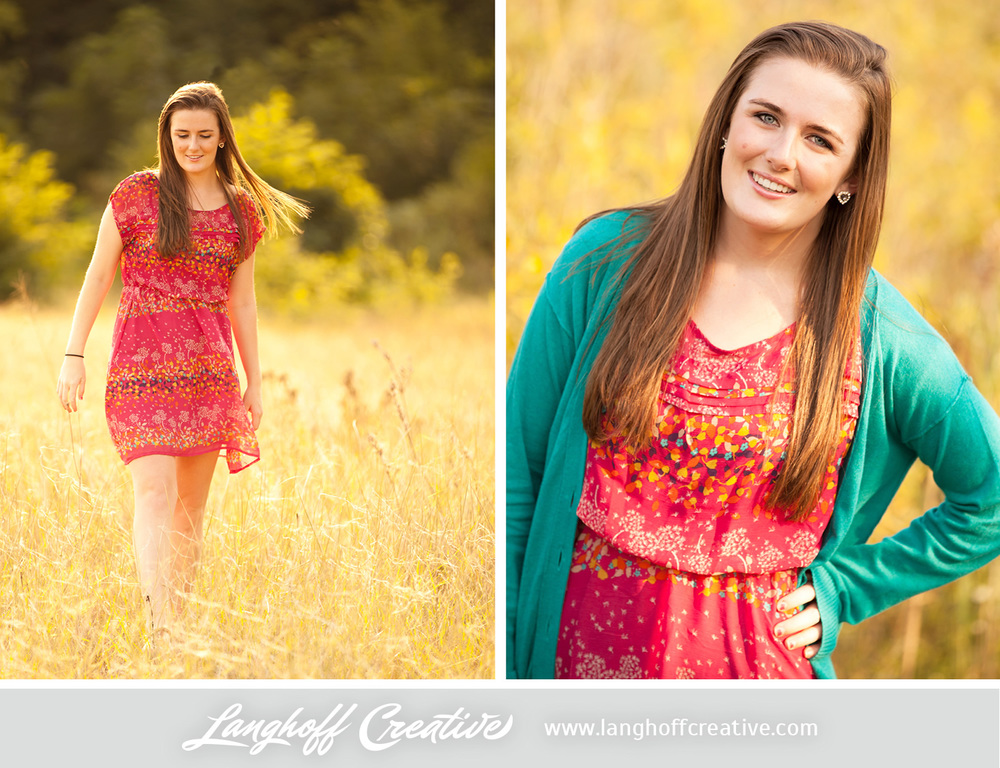 LanghoffCreative-2013RacineSeniorPortrait-Aja02-photo.jpg