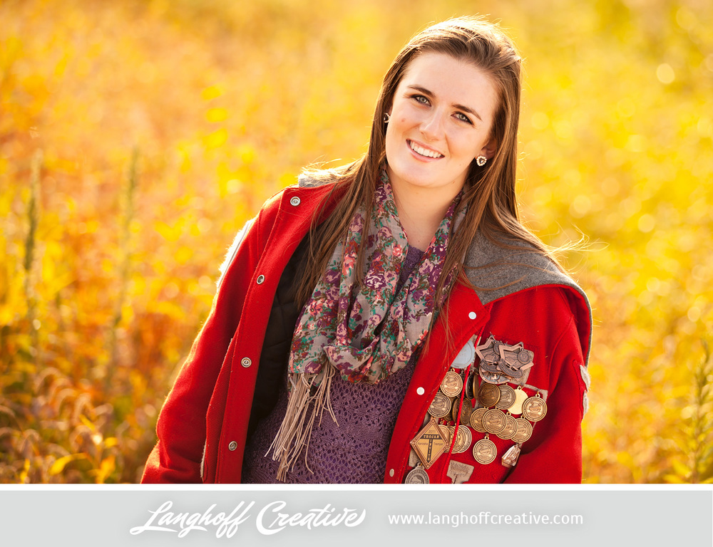 LanghoffCreative-2013RacineSeniorPortrait-Aja04-photo.jpg