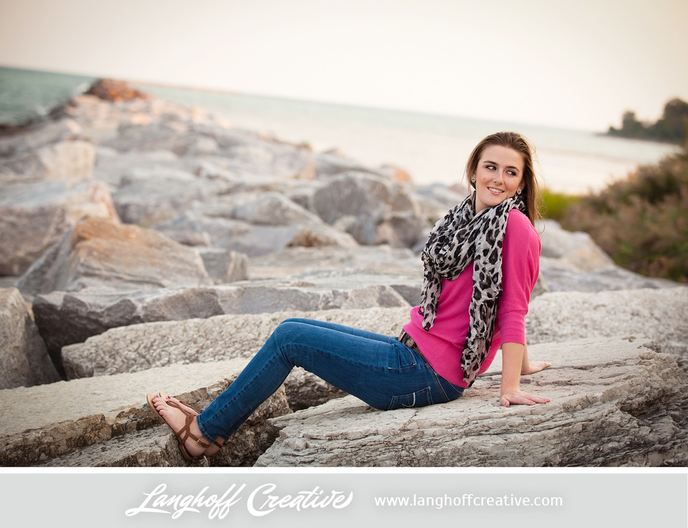 LanghoffCreative-2013RacineSeniorPortrait-Aja10-photo.jpg
