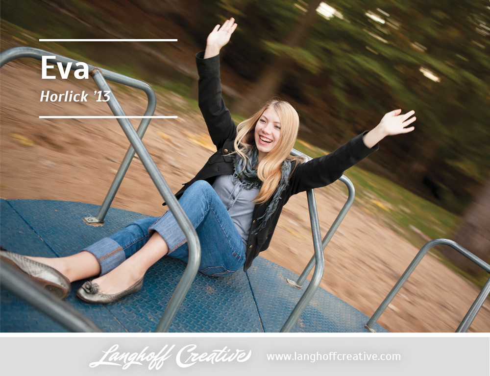 LanghoffCreative-2013RacineSeniorPortrait-Eva01-photo.jpg