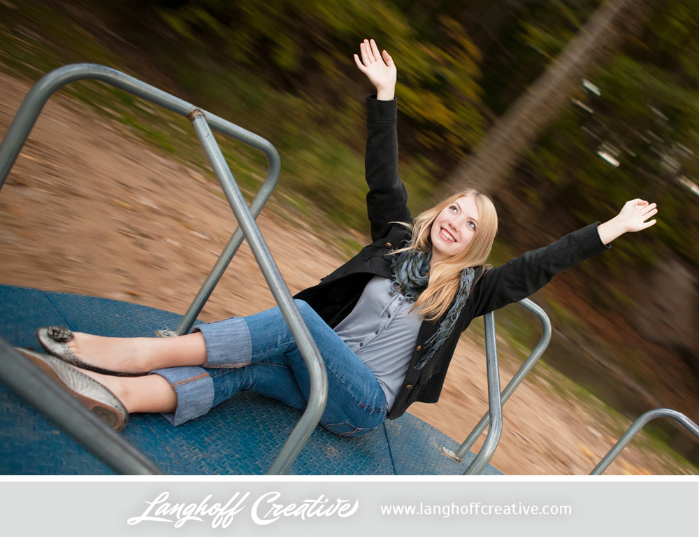 LanghoffCreative-2013RacineSeniorPortrait-Eva13-photo.jpg