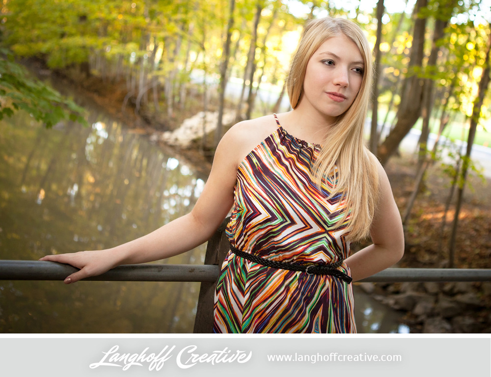 LanghoffCreative-2013RacineSeniorPortrait-Eva02-photo.jpg