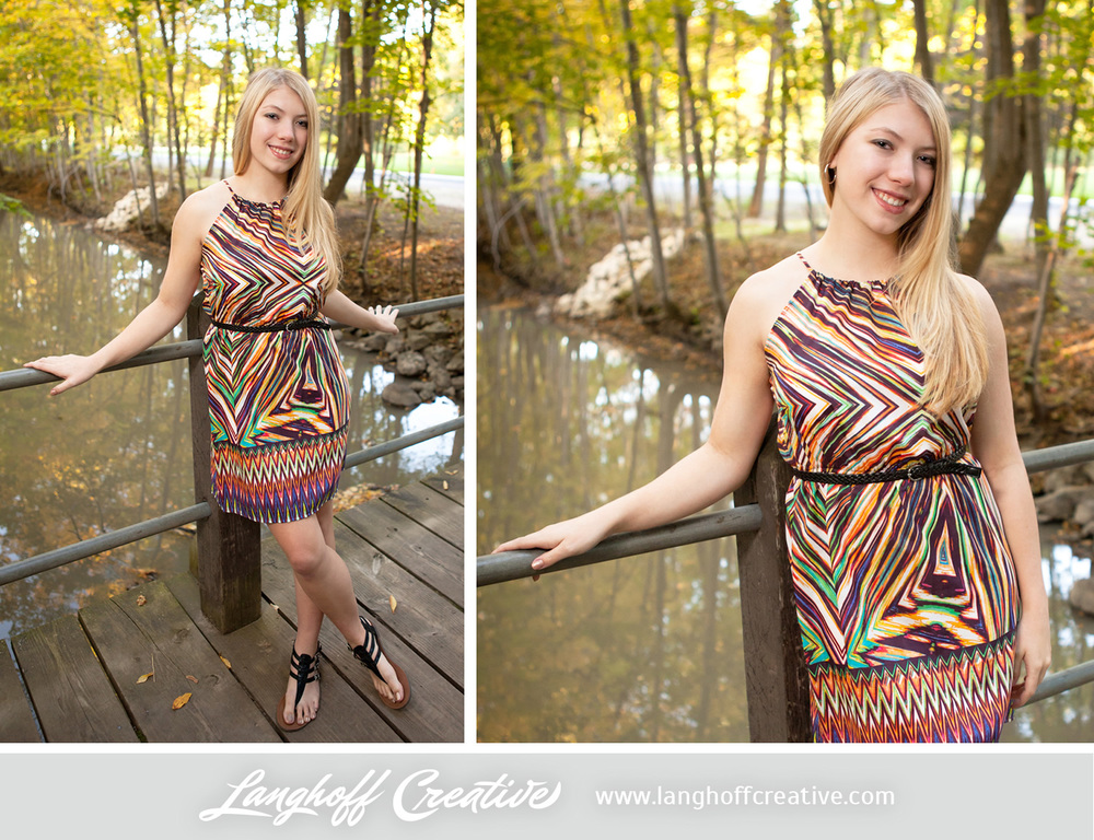LanghoffCreative-2013RacineSeniorPortrait-Eva03-photo.jpg