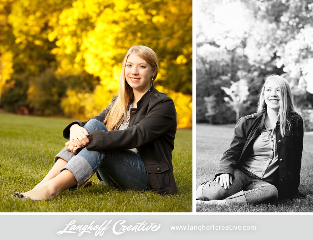 LanghoffCreative-2013RacineSeniorPortrait-Eva04-photo.jpg