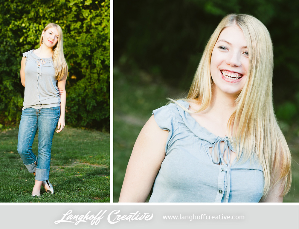 LanghoffCreative-2013RacineSeniorPortrait-Eva05-photo.jpg