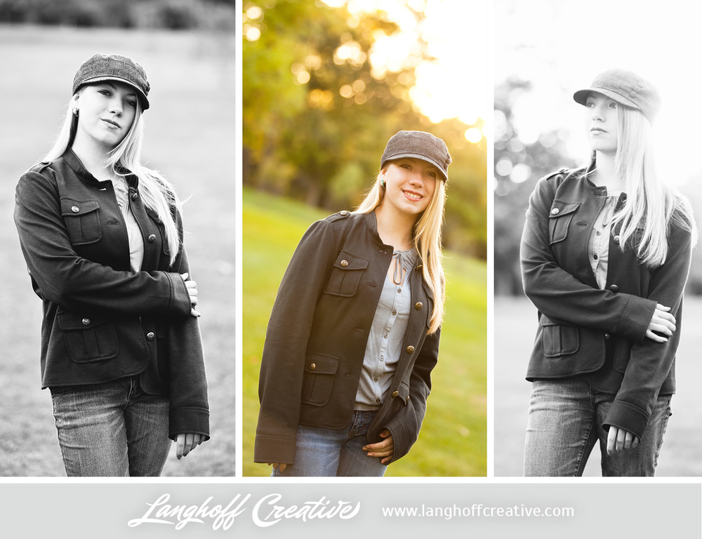 LanghoffCreative-2013RacineSeniorPortrait-Eva08-photo.jpg