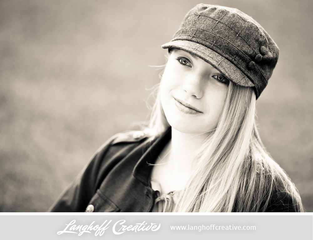 LanghoffCreative-2013RacineSeniorPortrait-Eva10-photo.jpg