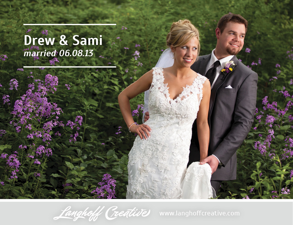 LanghoffCreative-Wedding-SneakPeek1-DrewSami-photo.jpg