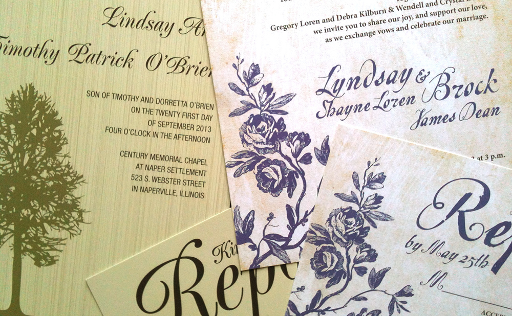 LanghoffCreative-KenoshaRacine-DesignWeddingInvitation2-photo.jpg