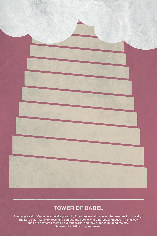 LanghoffCreative-KenoshaGraphicDesign-minimalist18-photo.jpg