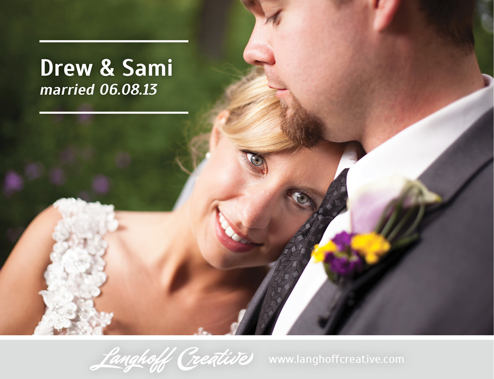 LanghoffCreative-LakeGenevaWedding-DrewSami-01-photo.jpg