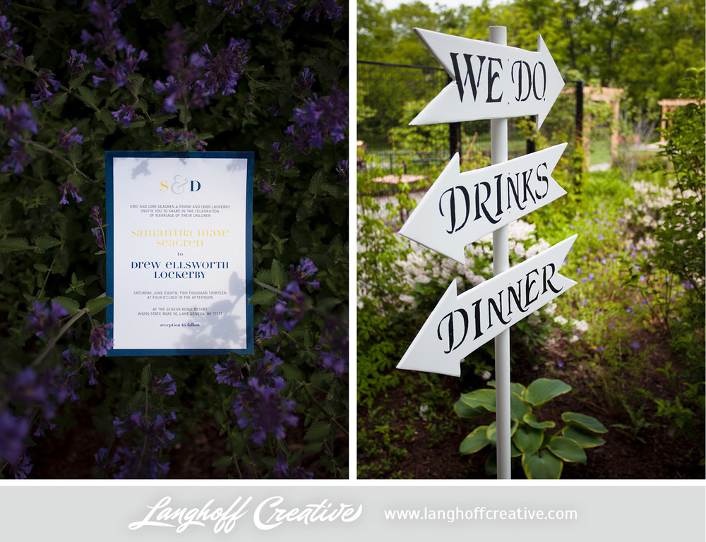 LanghoffCreative-LakeGenevaWedding-DrewSami-02-photo.jpg