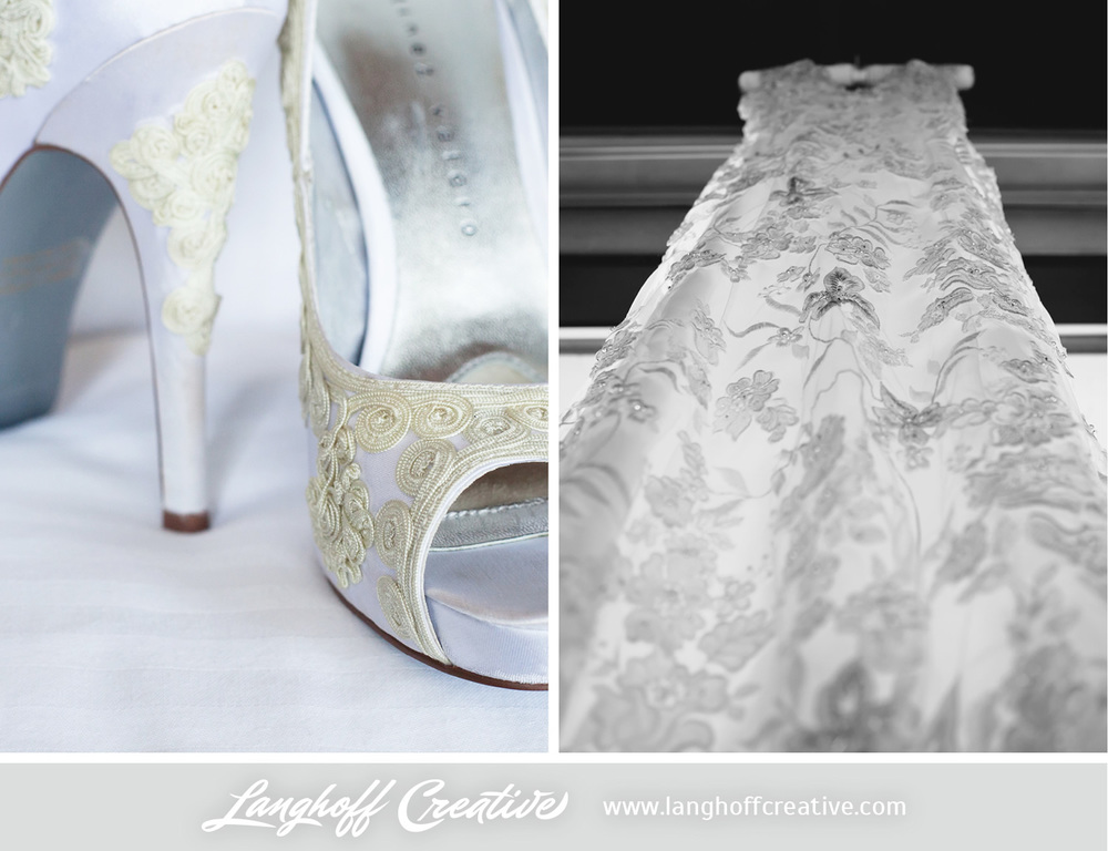 LanghoffCreative-LakeGenevaWedding-DrewSami-04-photo.jpg