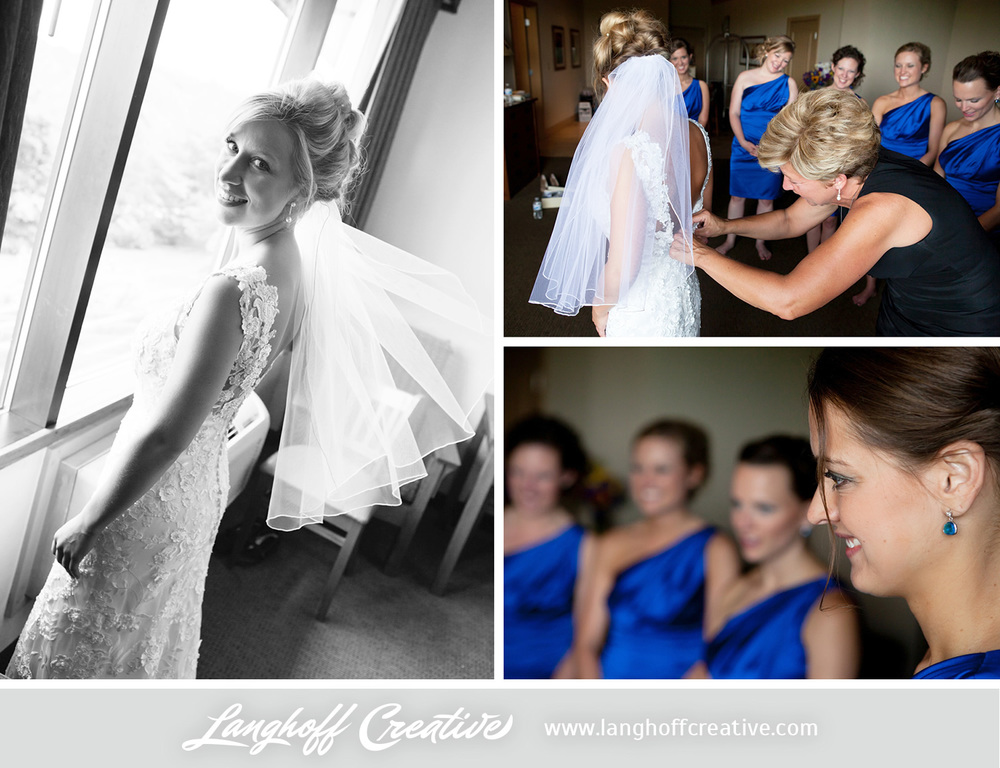 LanghoffCreative-LakeGenevaWedding-DrewSami-06-photo.jpg